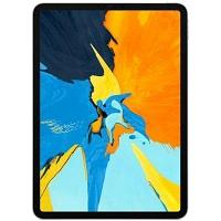 Планшет Apple iPad Pro Wi-Fi + Cellular 256 ГБ (MU172RU/A)