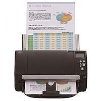Сканер Fujitsu fi-7180 (PA03670-B001)