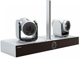 Видеоконференцсвязь Polycom 7230-60888-114