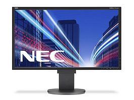 Монитор NEC MultiSync EA224WMi (EA224WMi-BK)