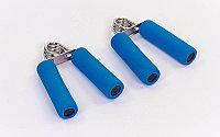 Эспандеры Ножницы (Гелевые и Пластиковые ручки)