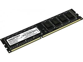 Оперативная память AMD R534G1601U1S-UO/2S-UO