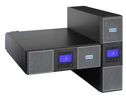 ИБП Eaton 9PX 3000i RT3U HotSwap IEC (9PX3000IRTBP)