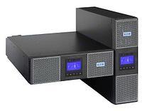 ИБП Eaton 9PX 3000i RT3U HotSwap DIN (9PX3000IRTBPD)