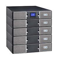 ИБП Eaton 9PX 3000i RT3U HotSwap HW (9PX3000IRTBPH)