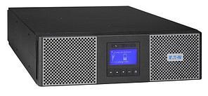 ИБП Eaton 9PX 2200i RT3U HotSwap IEC (9PX2200IRTBP)