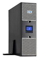ИБП Eaton 9PX 2200i RT3U HotSwap DIN (9PX2200IRTBPD)