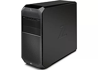 Компьютер HP Z4 G4 (3MB66EA)