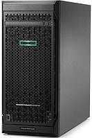 Сервер HP ML110 Gen10 (P03686-425)
