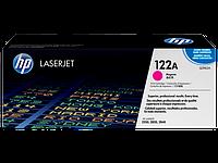 Картридж HP Q3963A