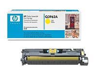 Картридж HP Q3962A