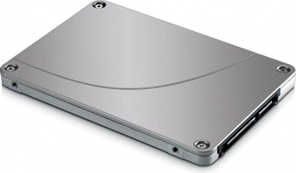 Жёсткий диск HP A3D26AA
