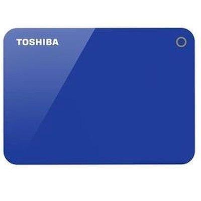 Жёсткий диск Toshiba HDTC920EL3AA