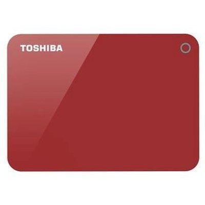 Жёсткий диск Toshiba HDTC910ER3AA