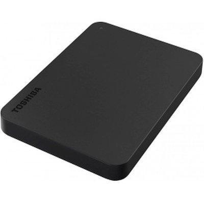 Жёсткий диск Toshiba HDTB410EK3AA