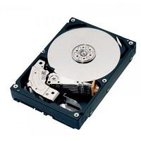 Жёсткий диск Toshiba MG05ACA800E