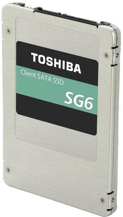 Жёсткий диск Toshiba KSG60ZSE512G