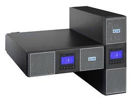 ИБП Eaton 9PX 2200i RT2U Netpack (9PX2200IRTN)