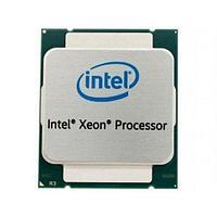 Процессор Dell Xeon Silver 4114 (338-BLTV)