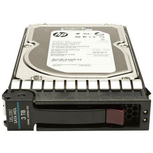 Жёсткий диск HP 638516-002