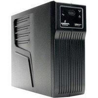 ИБП Vertiv PSP650MT3-230U