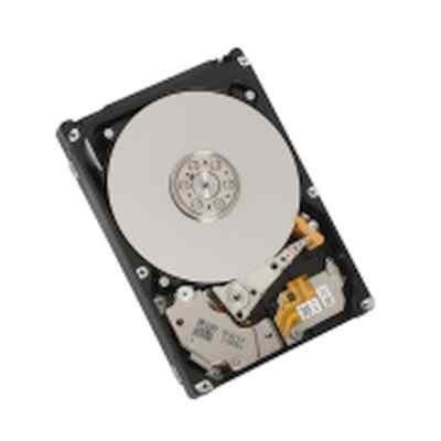 Жёсткий диск Toshiba AL14SEB18EP