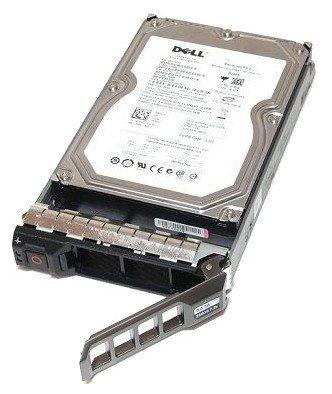 Жёсткий диск Dell 400-AEEZ