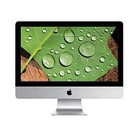 Моноблок Apple iMac with Retina 4K (Z0VX000ZV)