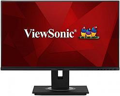 Монитор ViewSonic LCD VG2455