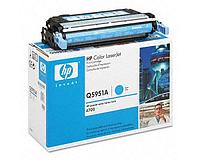 Картридж HP Q5951A