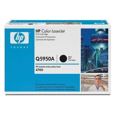 Картридж HP Q5950A