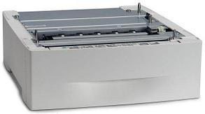 Податчик Xerox 097S03920
