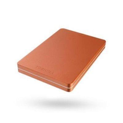 Жёсткий диск Toshiba HDTH305ER3AB
