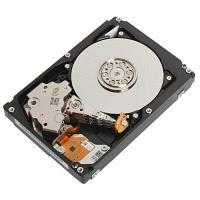Жёсткий диск Toshiba AL14SXB90EN