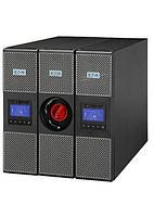 ИБП Eaton 9PX 10Ki 5Ki Redundant RT9U Netpack (9PXM10KiRTN)