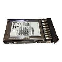 Жёсткий диск HP 442819-B21