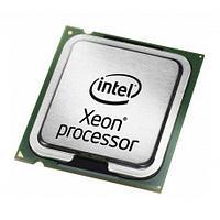 Процессор HP 643075-B21
