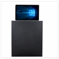 Монитор Wize WR-22GF Touch