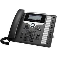 IP-телефон Cisco 7861 (CP-7861-K9)