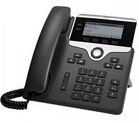 Телефон Cisco CP-7821-K9