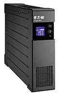ИБП Eaton Ellipse Pro 1600 IEC (ELP1600IEC)