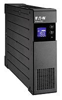ИБП Eaton Ellipse Pro 1200 DIN (ELP1200DIN)