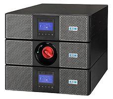 ИБП Eaton 9PX 8000i 3:1 HotSwap (9PX8KiBP31)