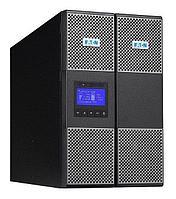ИБП Eaton 9PX 6000i 3:1 HotSwap (9PX6KiBP31)