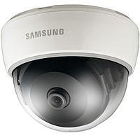 Камера Samsung SND-5011P