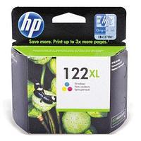 Картридж HP CH564HE