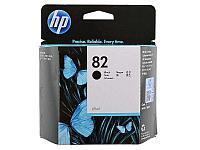 Картридж HP CH565A