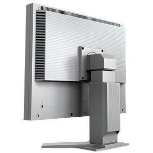 Монитор Eizo FlexScan S2133 (S2133-GY)