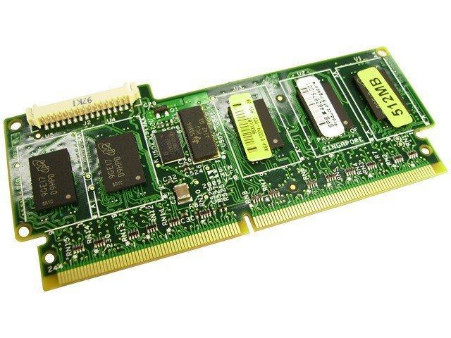 Оперативная память HP 013224-002