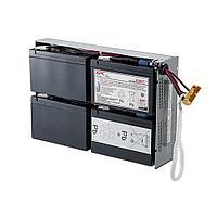 Батарея для ИБП APC APCRBC143